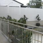 Tubular Pool Fencing Perth