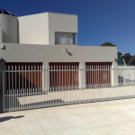 Automatic Sliding Gates Perth