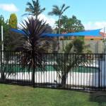 Premade Fences