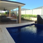 ClearShield Glass Fencing Perth