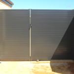 Gates Perth
