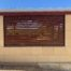 Slat Fence Install in Bullsbrook