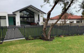 Fence Installation in Mosman Park